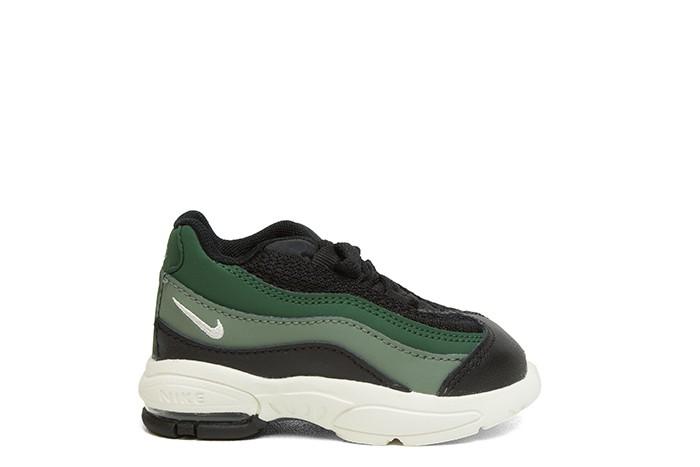 Nike NIKE LITTLE MAX 95 TD VINTAGE LICHEN