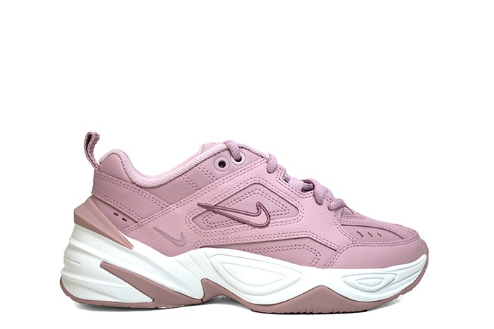 Nike W NIKE M2K TEKNO PLUM CHALK