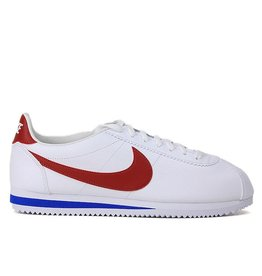 Nike NIKE CLASSIC CORTEZ LEATHER FORREST GUMP