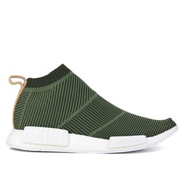 Adidas ADIDAS NMD_CS1 PK NIGHT CARGO