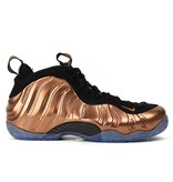 Nike NIKE AIR FOAMPOSITE ONE COPPER