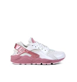 Nike NIKE WMNS AIR HUARACHE RUN ELEMENTAL PINK