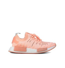 Adidas ADIDAS NMD R1 STLT PK W CLEAR ORANGE