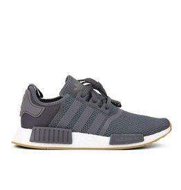 Adidas ADIDAS NMD R1 GREY GUM