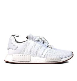 Adidas ADIDAS NMD R1 CLOUD WHITE GUM