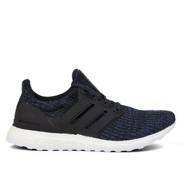 Adidas ADIDAS ULTRABOOST PARLEY LEGEND INK BLUE SPIRIT