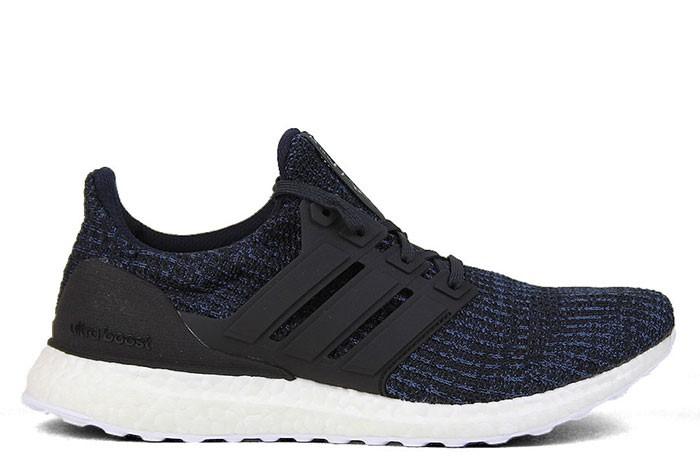 Adidas ADIDAS ULTRABOOST PARLEY LEGEND INK BLUE SPIRIT