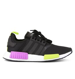 Adidas ADIDAS NMD R1 SHOCK PURPLE
