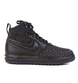 Nike NIKE LF1 DUCKBOOT '17 TRIPLE BLACK
