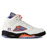 Jordan AIR JORDAN 5 RETRO INTERNATIONAL FLIGHT BARCELONA