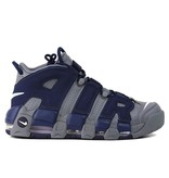Nike AIR MORE UPTEMPO '96 MIDNIGHT NAVY