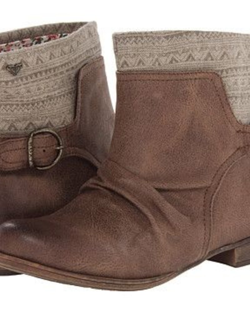 ROXY Roxy Quinn Boot S4