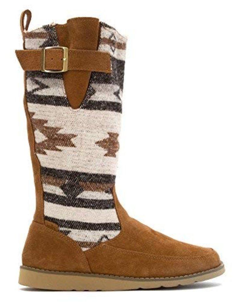 SANUK Sanuk Siena Boot