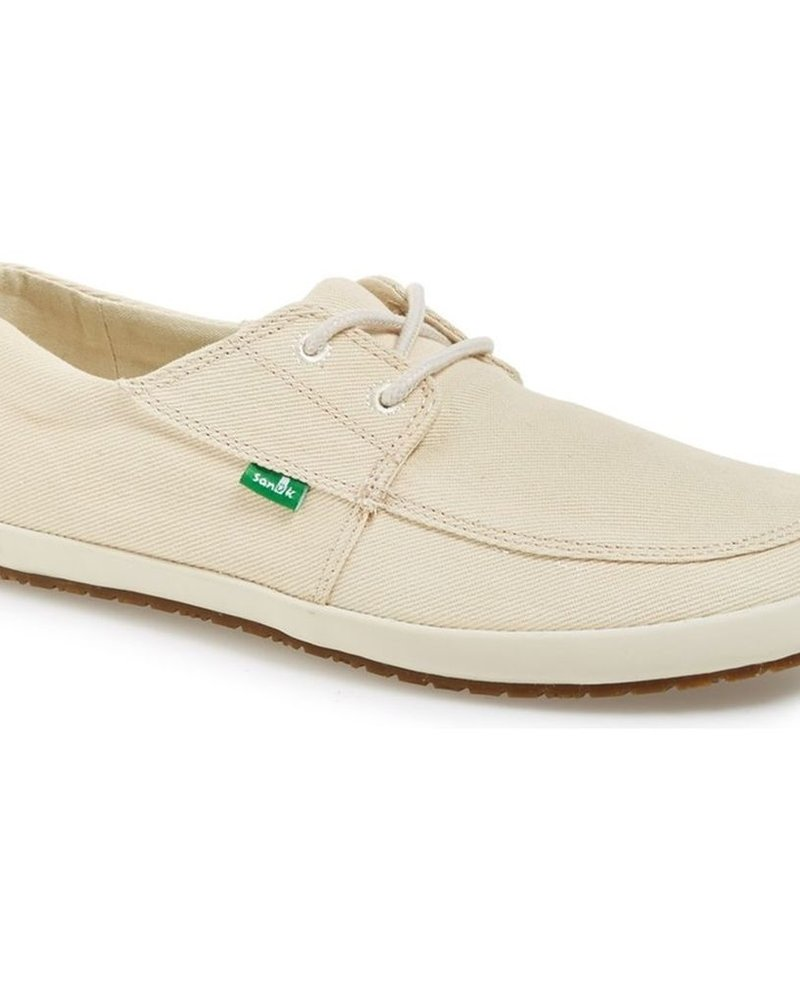SANUK Sanuk Knock Out Shoes