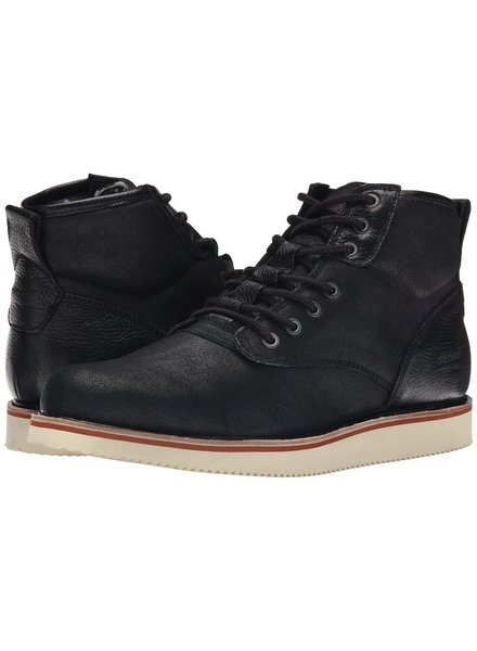 GLOBE SHOES Globe NoMad Boot