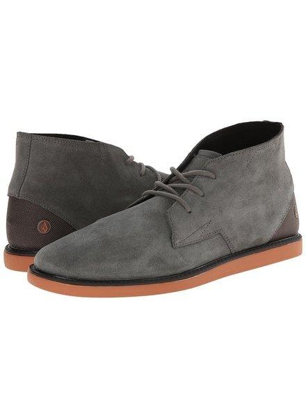 VOLCOM Volcom Del Mesa Shoe