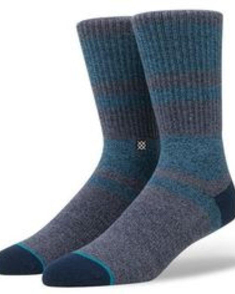 INSTANCE Instance El Cap Sock