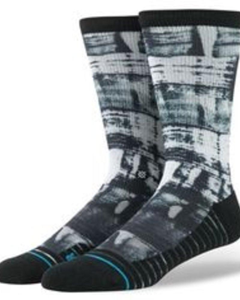 INSTANCE Instance Terra Sock
