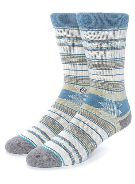 INSTANCE Instance Guadalupe Sock