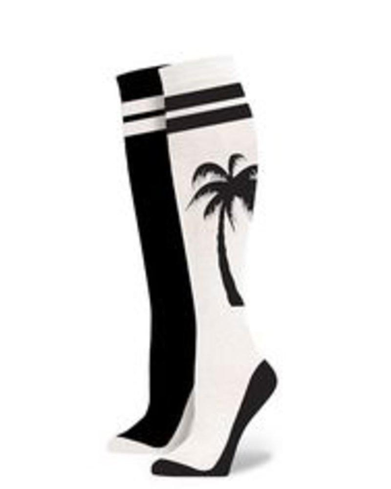 INSTANCE Instance Minimale Sock
