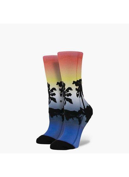 INSTANCE Instance XXX Socks