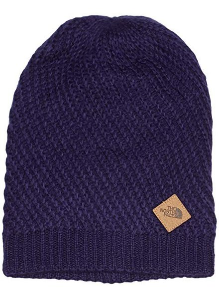 The North Face TNF Hudson Beanie (Toque)