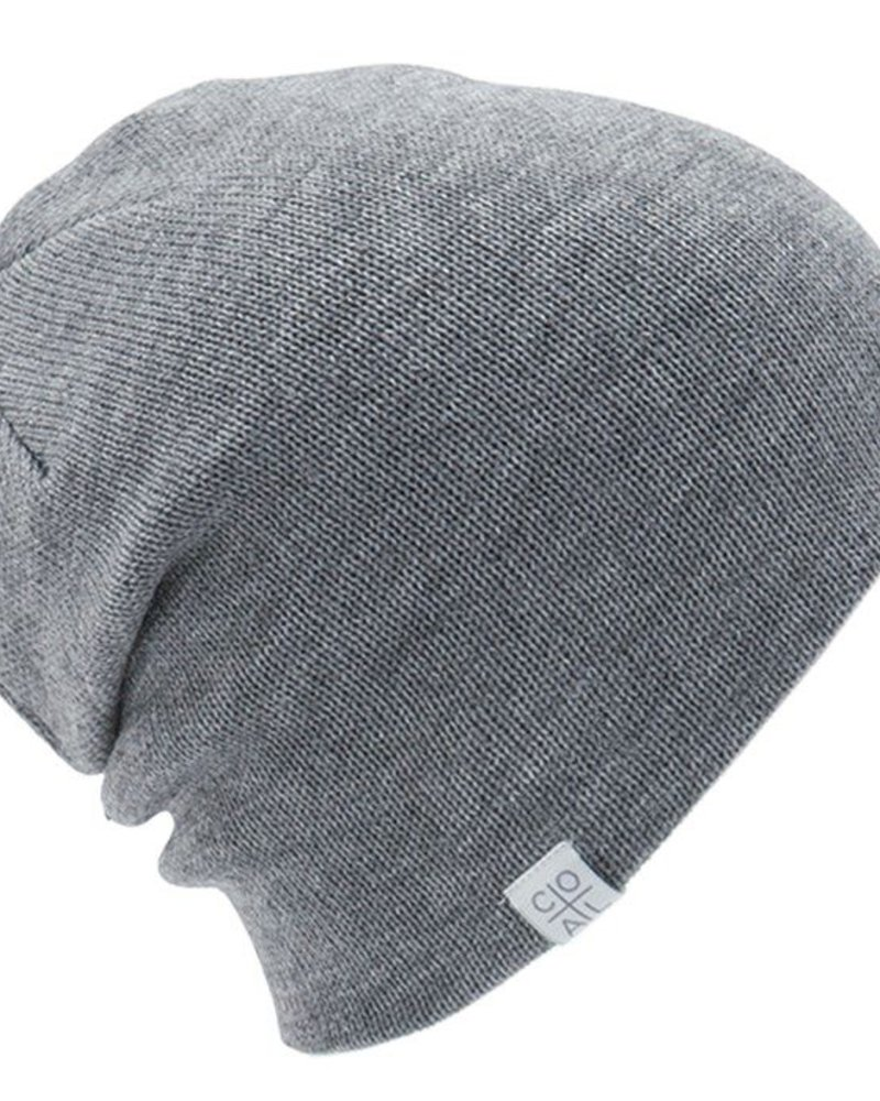 COAL HEADWEAR Coal FLT Beanie