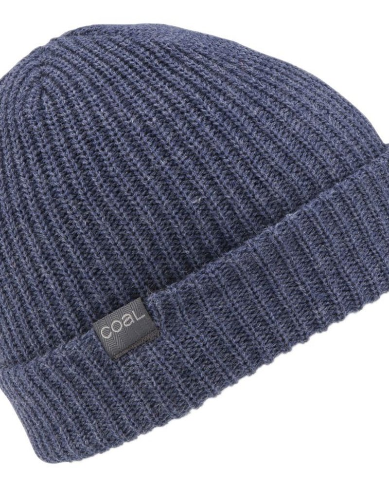 COAL HEADWEAR Coal The Stanley Beanie
