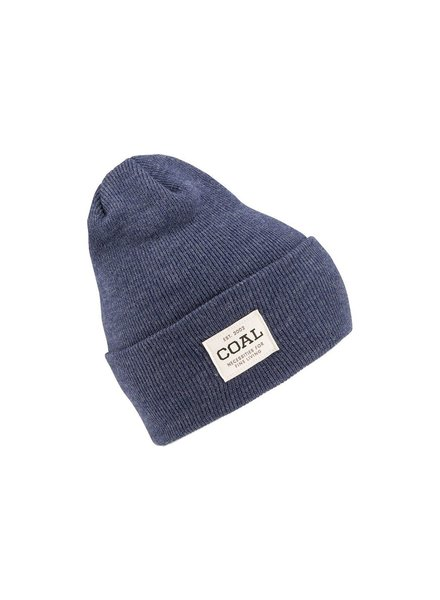 COAL HEADWEAR Coal The Uniform Beanie