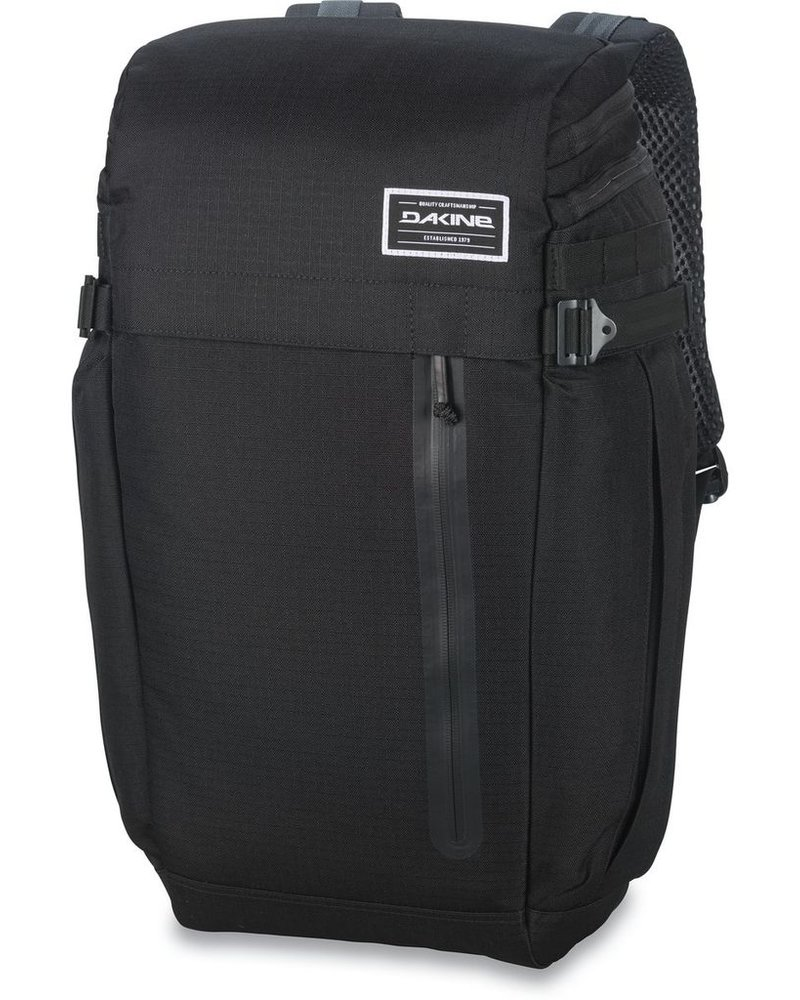 DAKINE Dakine Apollo Pack
