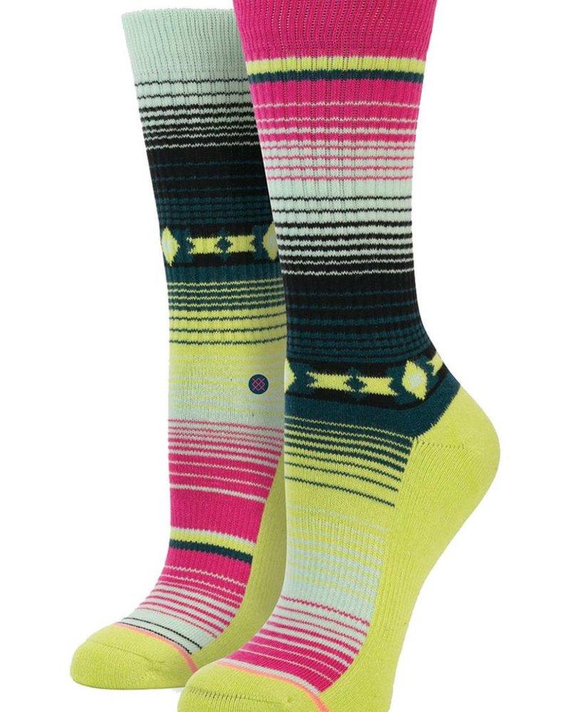 INSTANCE Instance Kodi Sock