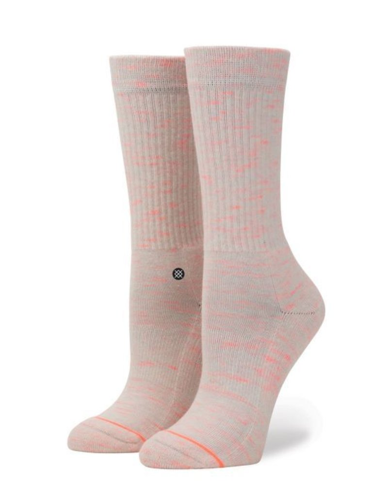 INSTANCE Instance Uncommon Classic Crew Sock