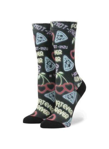 INSTANCE Instance Cooties Sock