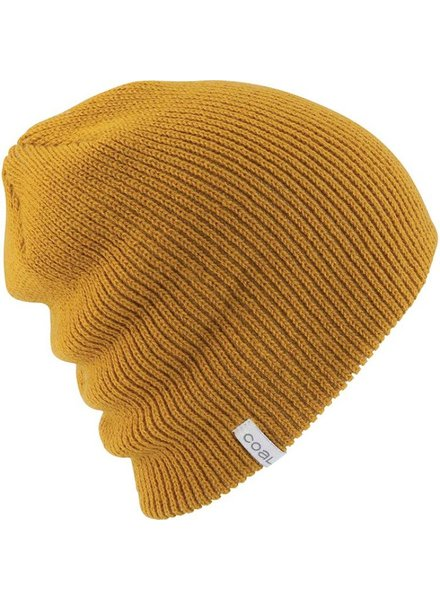 COAL HEADWEAR Coal Frena Solid Toque