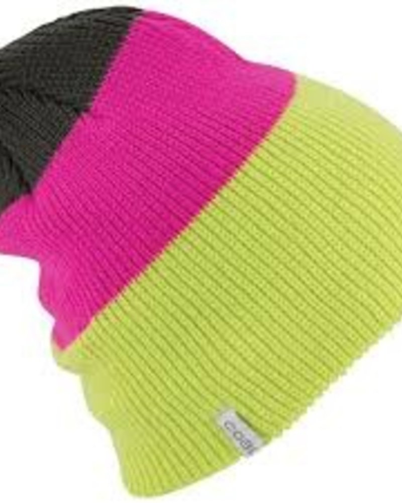 COAL HEADWEAR Coal Frena Beanie (Toque)