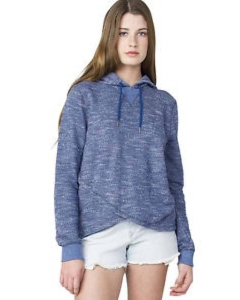 ELEMENT Element Piper Hoodie
