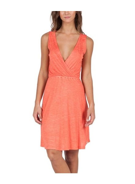 VOLCOM Volcom Cruise Traveler Dress
