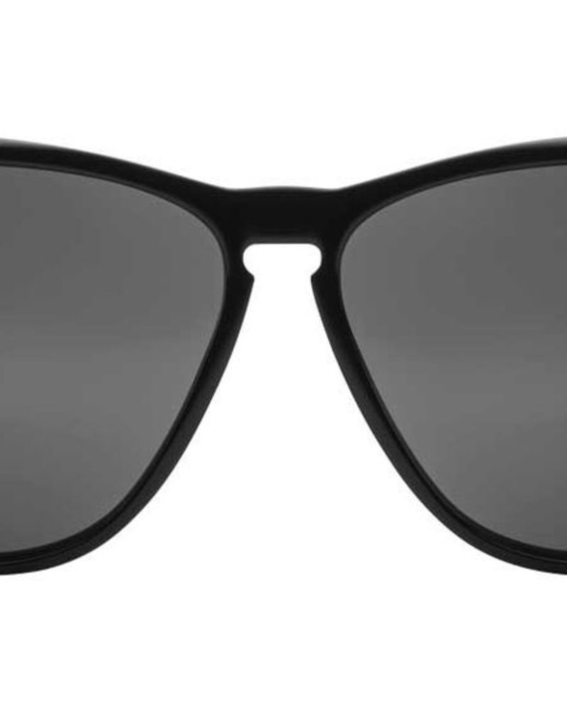 ELECTRIC VISUAL Electric Encelia Sunglasses