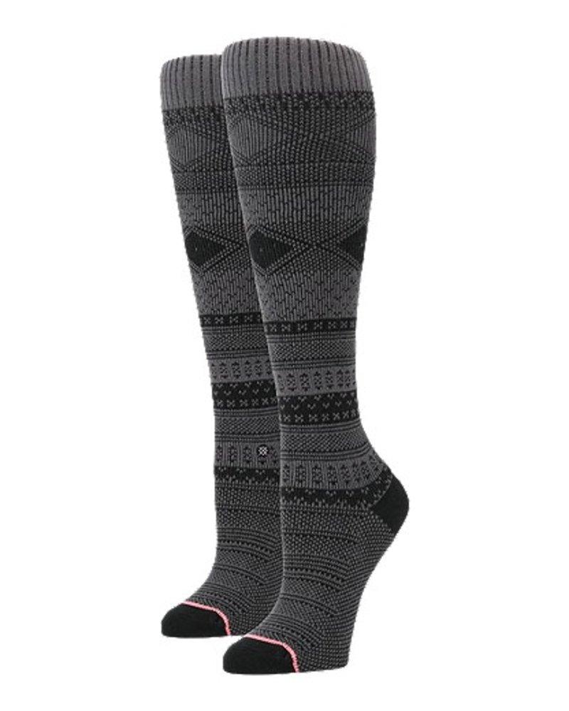 INSTANCE INstance Renegade Socks