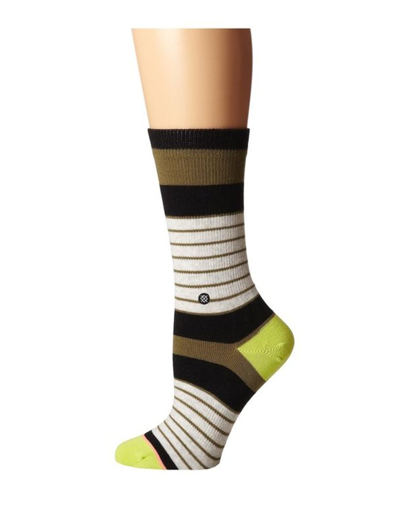 INSTANCE Instance Carnival Socks