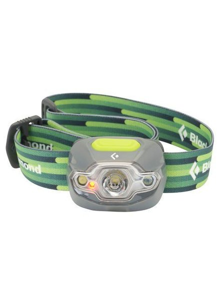 Black Diamond Black Diamond Cosmo Headlamp