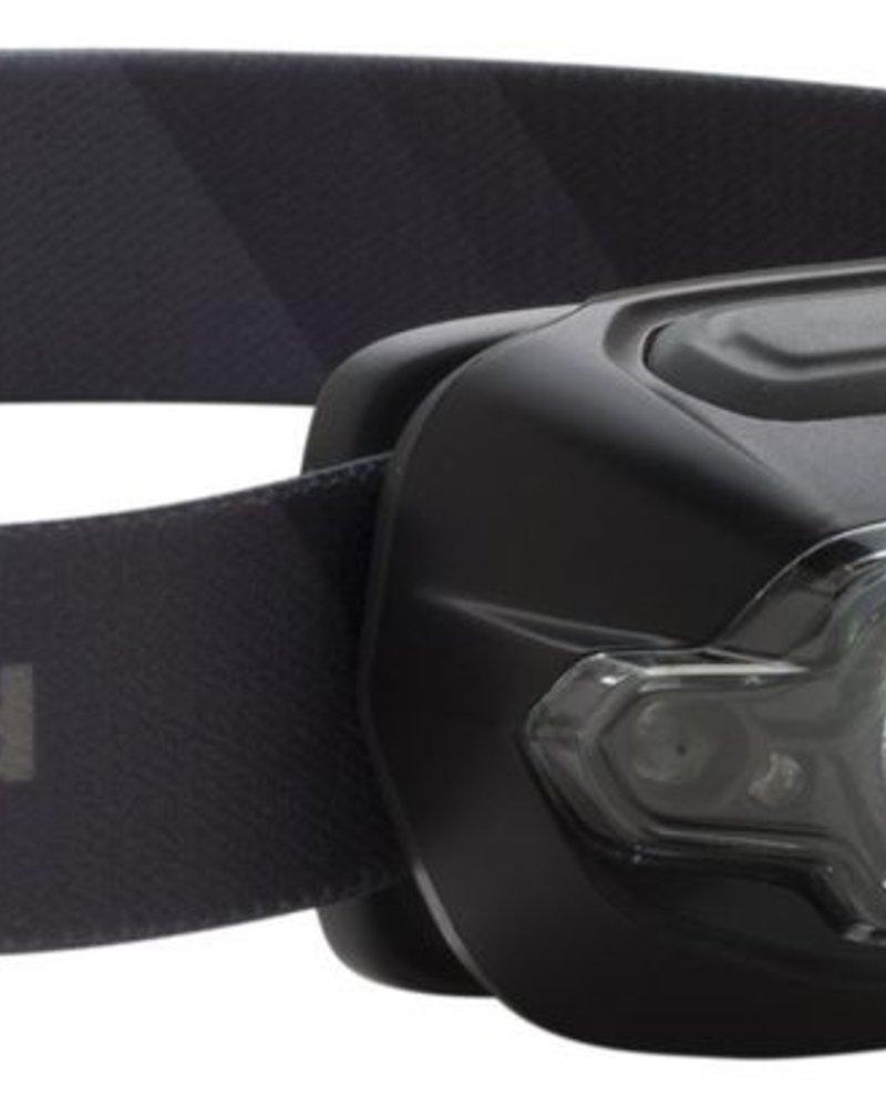 Black Diamond Black Diamond Cosmo Headlamp