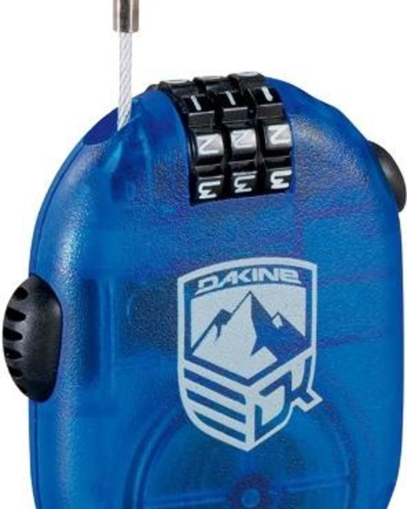 DAKINE Dakine Micro Lock W3