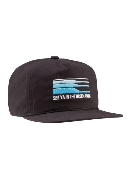 COAL HEADWEAR Coal The Great Outdoors Hat