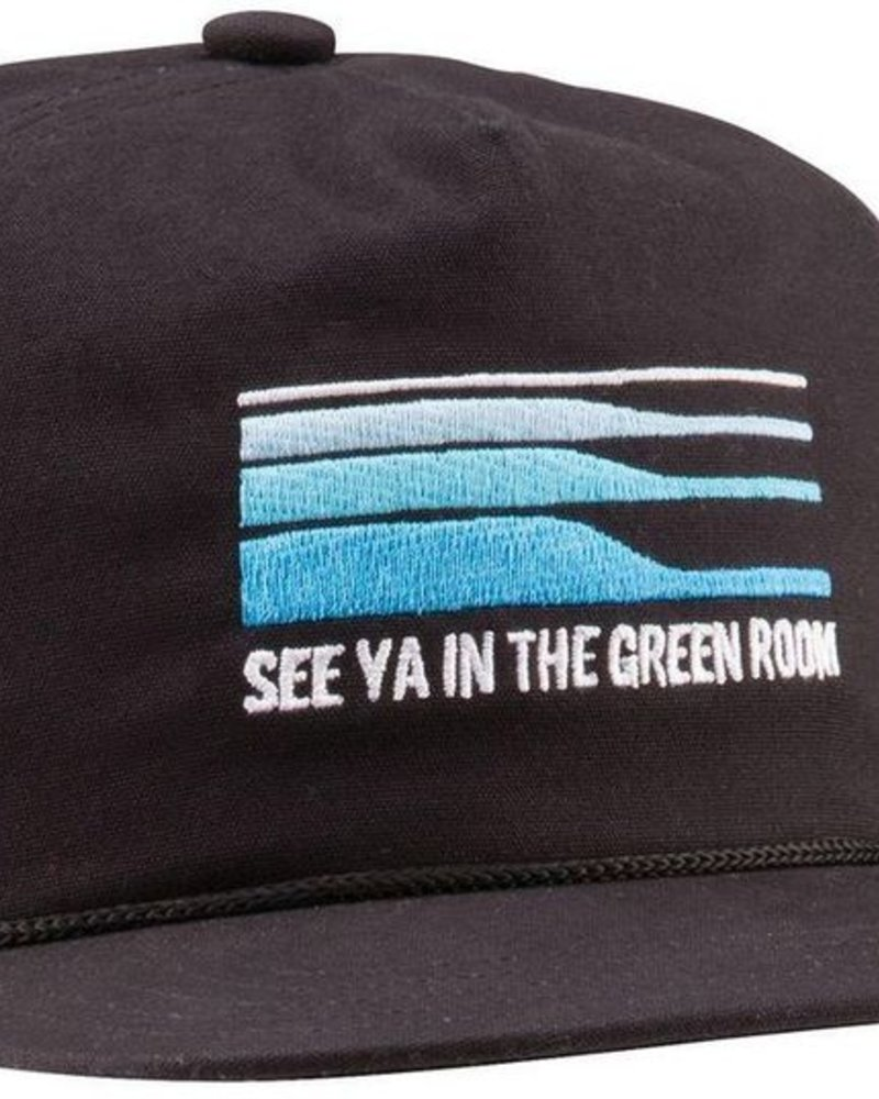 COAL HEADWEAR Coal The Great Outdoors Hat