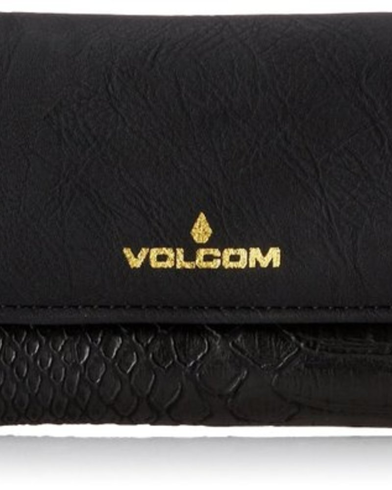 VOLCOM Volcom Carry On Wallet