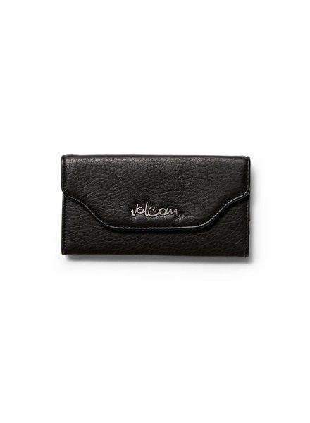 VOLCOM Volcom All U Need Wallet
