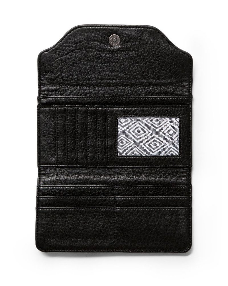 VOLCOM Volcom All U Need Wallet