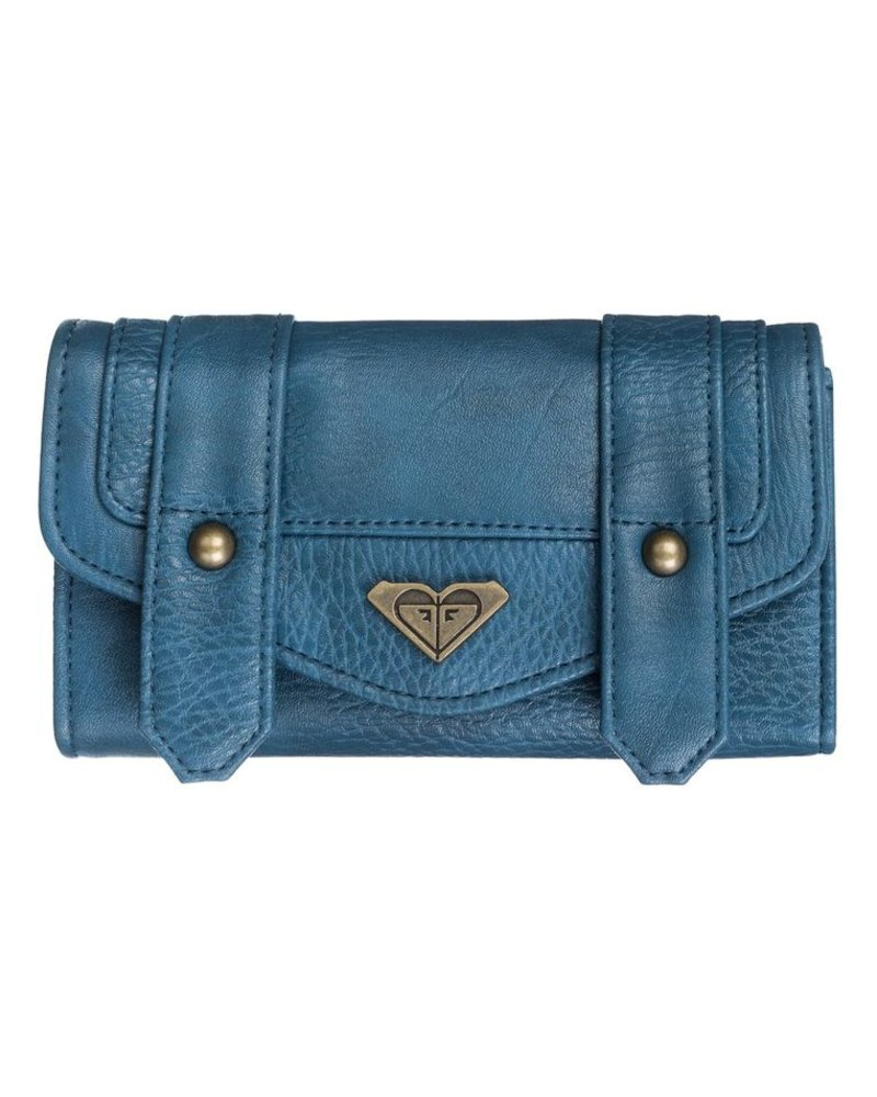 ROXY Roxy Hot Shot Wallet