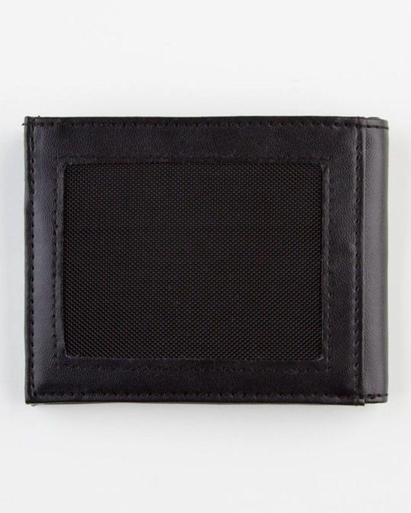 VOLCOM Volcom Corps Wallet
